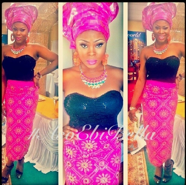 Nigerian_Wedding_AsoEbi_BellaNaija26