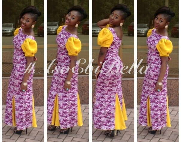 Nigerian_Wedding_AsoEbi_BellaNaija27