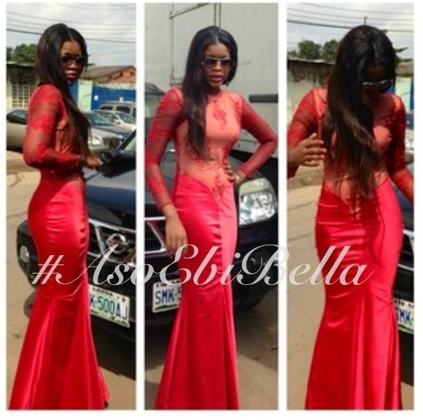 Nigerian_Wedding_AsoEbi_BellaNaija28