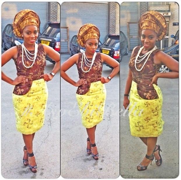 Nigerian_Wedding_AsoEbi_BellaNaija29