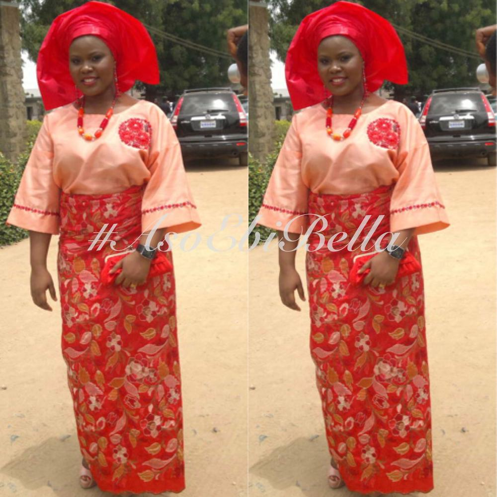 Nigerian_Wedding_AsoEbi_BellaNaija3