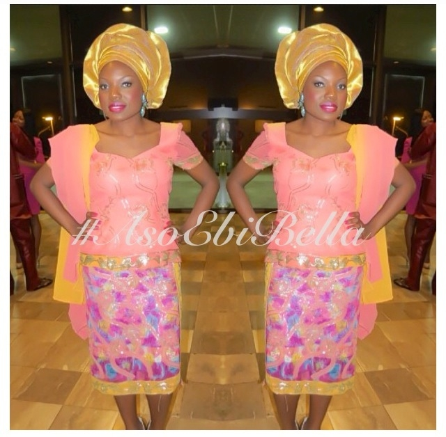 Nigerian_Wedding_AsoEbi_BellaNaija30