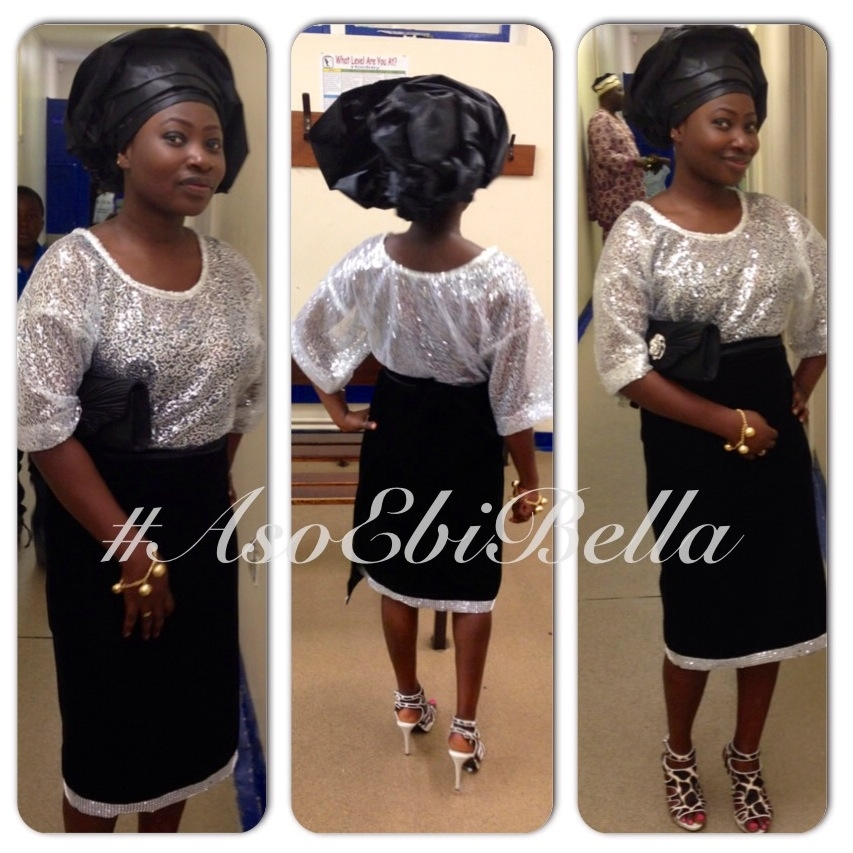 Nigerian_Wedding_AsoEbi_BellaNaija31