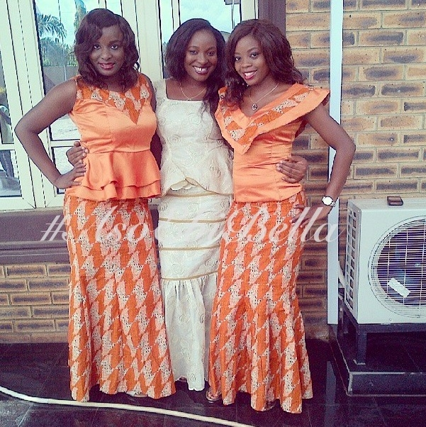 Nigerian_Wedding_AsoEbi_BellaNaija32