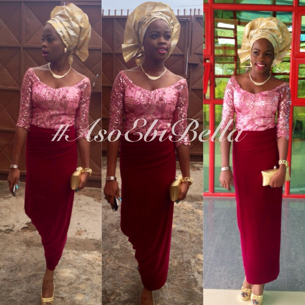 Nigerian_Wedding_AsoEbi_BellaNaija4