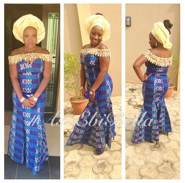 Nigerian_Wedding_AsoEbi_BellaNaija7