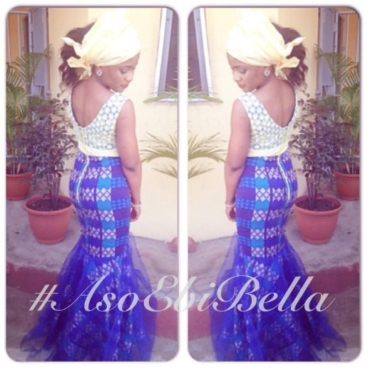 Nigerian_Wedding_AsoEbi_BellaNaija8