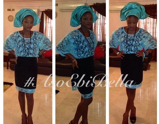 Nigerian_Wedding_AsoEbi_BellaNaija9
