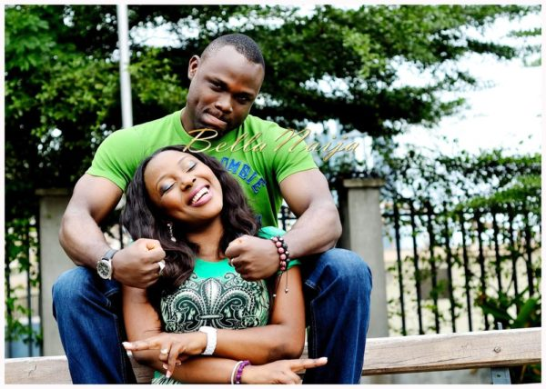 Nigerian_Wedding_BellaNaija_Yoruba_Tope_Soji_0