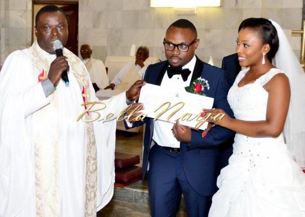 Nigerian_Wedding_BellaNaija_Yoruba_Tope_Soji_103