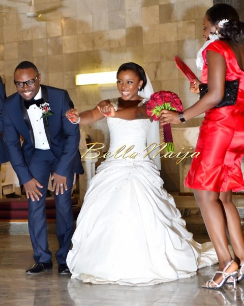 Nigerian_Wedding_BellaNaija_Yoruba_Tope_Soji_105