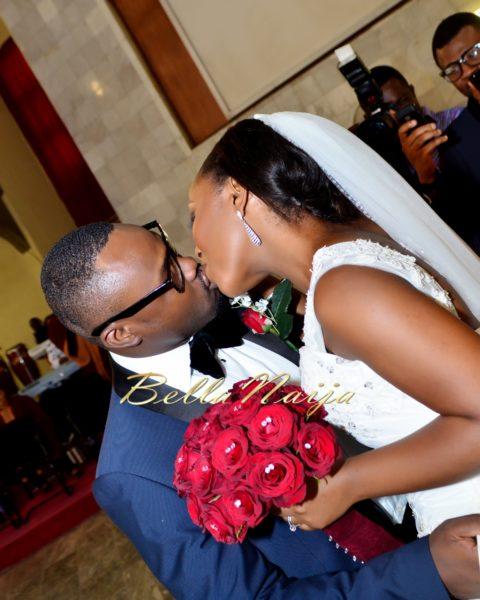 Nigerian_Wedding_BellaNaija_Yoruba_Tope_Soji_107