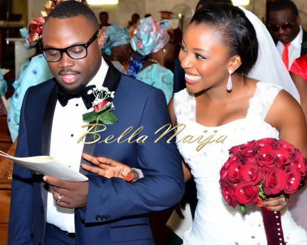 Nigerian_Wedding_BellaNaija_Yoruba_Tope_Soji_108