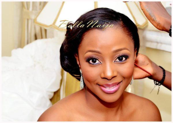 Nigerian_Wedding_BellaNaija_Yoruba_Tope_Soji_111