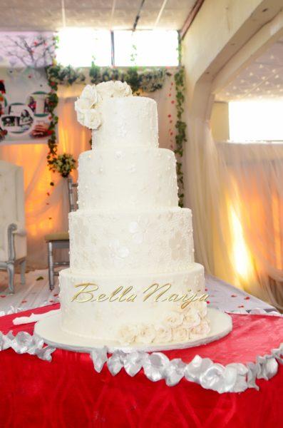 Nigerian_Wedding_BellaNaija_Yoruba_Tope_Soji_114