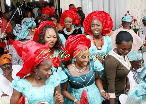Nigerian_Wedding_BellaNaija_Yoruba_Tope_Soji_117