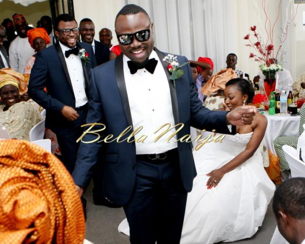 Nigerian_Wedding_BellaNaija_Yoruba_Tope_Soji_119