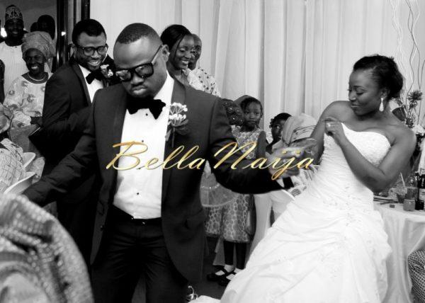 Nigerian_Wedding_BellaNaija_Yoruba_Tope_Soji_120
