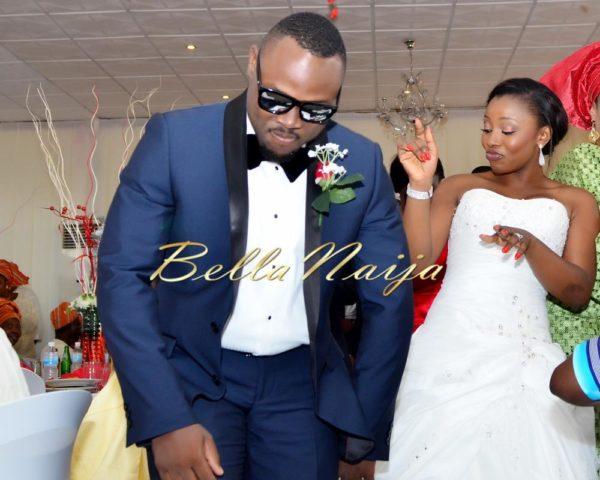 Nigerian_Wedding_BellaNaija_Yoruba_Tope_Soji_121