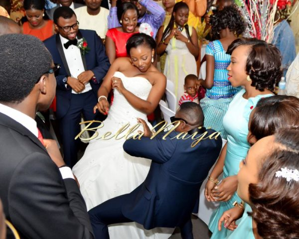 Nigerian_Wedding_BellaNaija_Yoruba_Tope_Soji_122