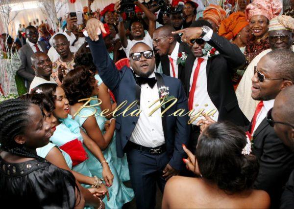 Nigerian_Wedding_BellaNaija_Yoruba_Tope_Soji_125