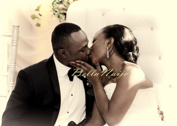 Nigerian_Wedding_BellaNaija_Yoruba_Tope_Soji_129