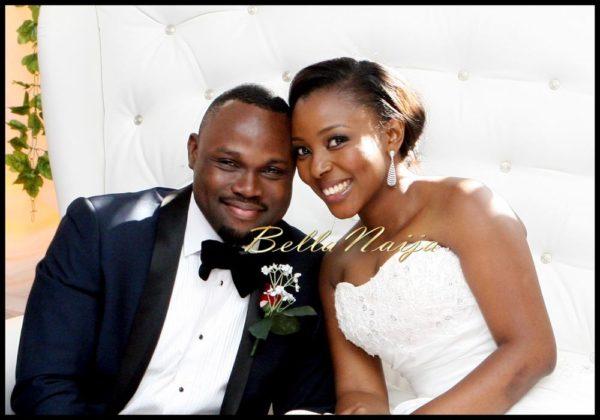 Nigerian_Wedding_BellaNaija_Yoruba_Tope_Soji_130
