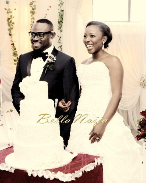 Nigerian_Wedding_BellaNaija_Yoruba_Tope_Soji_131