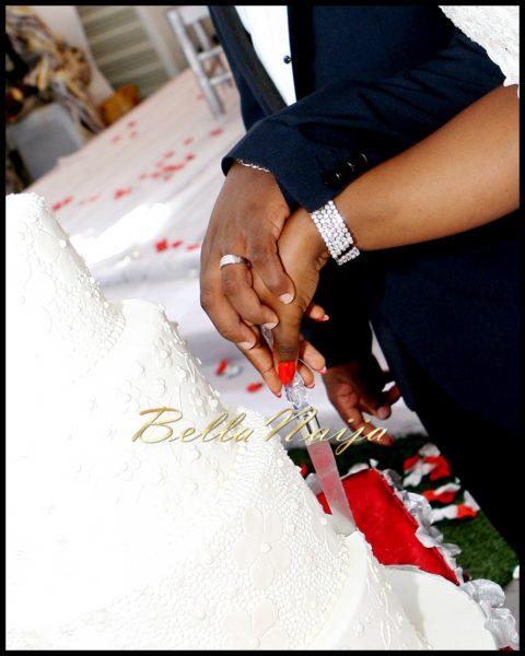 Nigerian_Wedding_BellaNaija_Yoruba_Tope_Soji_132