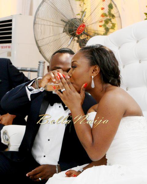 Nigerian_Wedding_BellaNaija_Yoruba_Tope_Soji_136