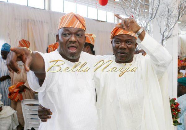 Nigerian_Wedding_BellaNaija_Yoruba_Tope_Soji_139