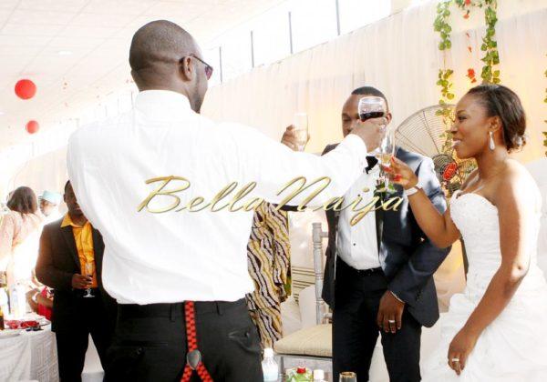 Nigerian_Wedding_BellaNaija_Yoruba_Tope_Soji_140