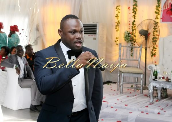 Nigerian_Wedding_BellaNaija_Yoruba_Tope_Soji_143