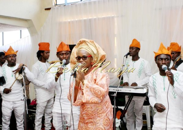 Nigerian_Wedding_BellaNaija_Yoruba_Tope_Soji_145
