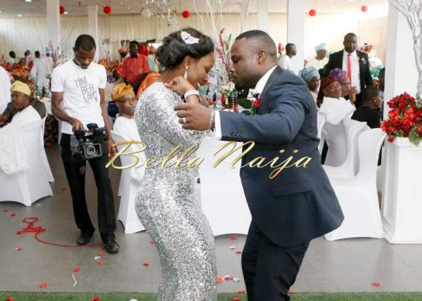 Nigerian_Wedding_BellaNaija_Yoruba_Tope_Soji_146