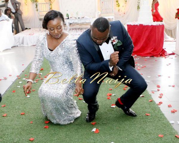 Nigerian_Wedding_BellaNaija_Yoruba_Tope_Soji_148