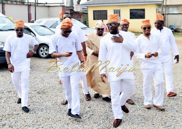 Nigerian_Wedding_BellaNaija_Yoruba_Tope_Soji_16