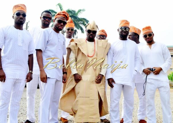 Nigerian_Wedding_BellaNaija_Yoruba_Tope_Soji_17