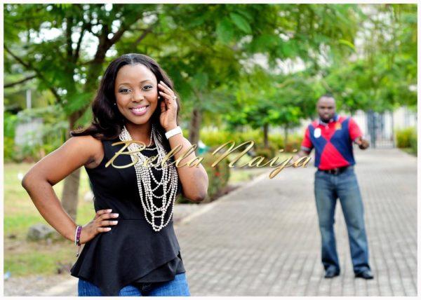 Nigerian_Wedding_BellaNaija_Yoruba_Tope_Soji_2