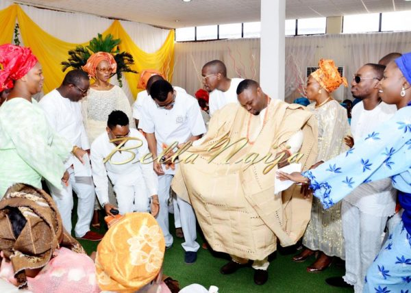 Nigerian_Wedding_BellaNaija_Yoruba_Tope_Soji_20