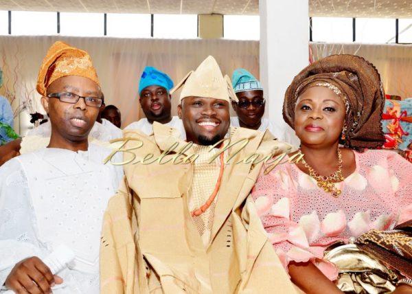 Nigerian_Wedding_BellaNaija_Yoruba_Tope_Soji_21