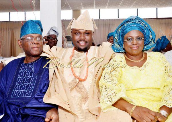 Nigerian_Wedding_BellaNaija_Yoruba_Tope_Soji_24
