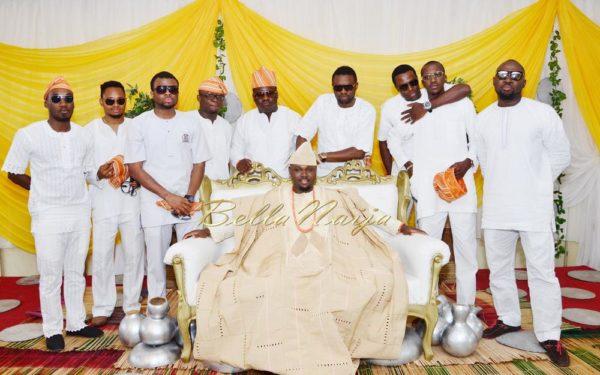 Nigerian_Wedding_BellaNaija_Yoruba_Tope_Soji_25