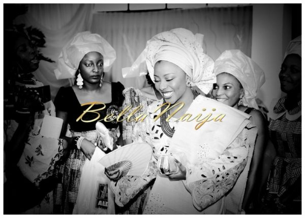Nigerian_Wedding_BellaNaija_Yoruba_Tope_Soji_27