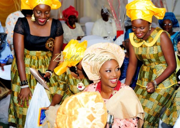 Nigerian_Wedding_BellaNaija_Yoruba_Tope_Soji_28