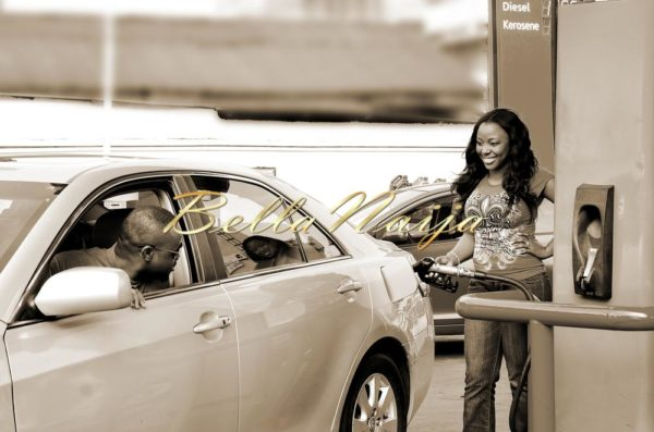 Nigerian_Wedding_BellaNaija_Yoruba_Tope_Soji_3