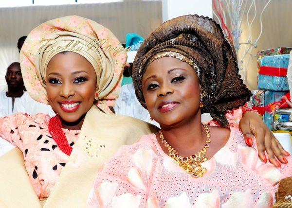 Nigerian_Wedding_BellaNaija_Yoruba_Tope_Soji_30