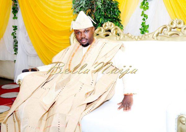Nigerian_Wedding_BellaNaija_Yoruba_Tope_Soji_31