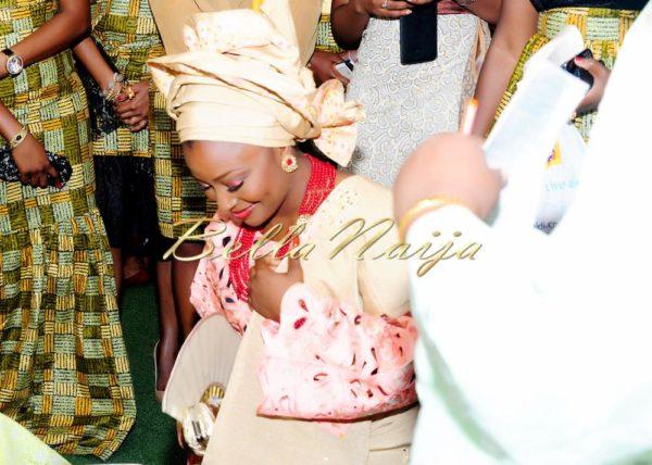 Nigerian_Wedding_BellaNaija_Yoruba_Tope_Soji_32