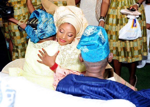 Nigerian_Wedding_BellaNaija_Yoruba_Tope_Soji_33